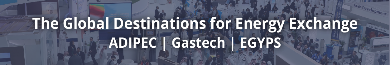 2018 June Newsletter ADIPEC, gastech, EGYPS - C -1