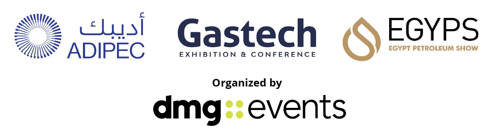 2018 December Newsletter - dmg events logo 1-08