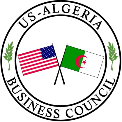 US-Algeria Business Council