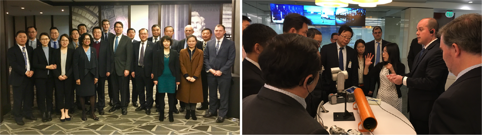 2018 December Newsletter - China RTM pic 3-25