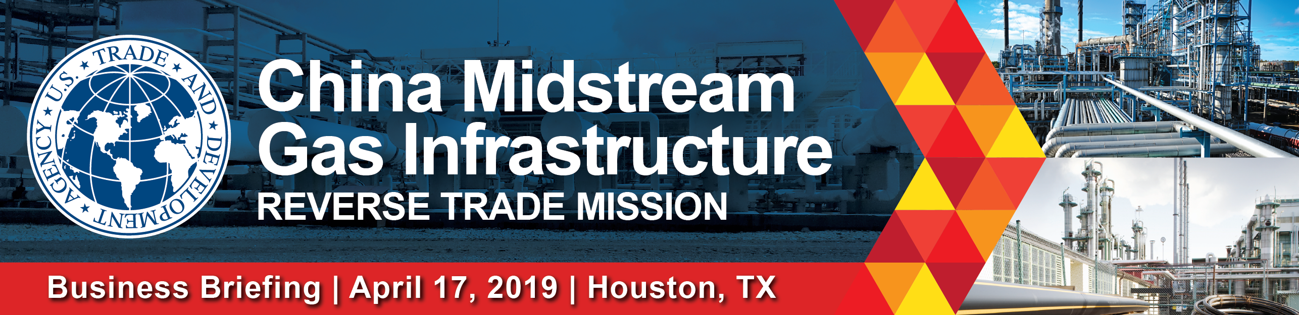 2019 China Midstream Gas Infrastructure RTM Business Briefing header April 17 2019-01 (1)