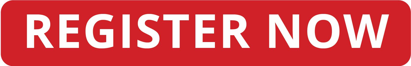 2018 Egypt Refineries Modernization Registration button 1-07