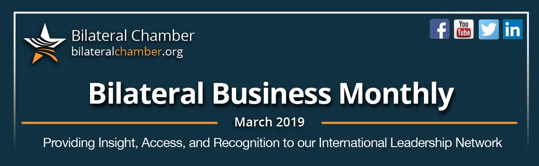 2019 March Newsletter- Newsletter Header-01