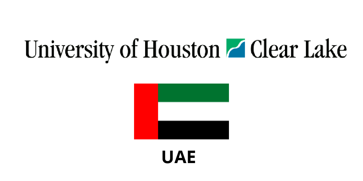 2018 MAL Newsletter UHCL Logo and country-23
