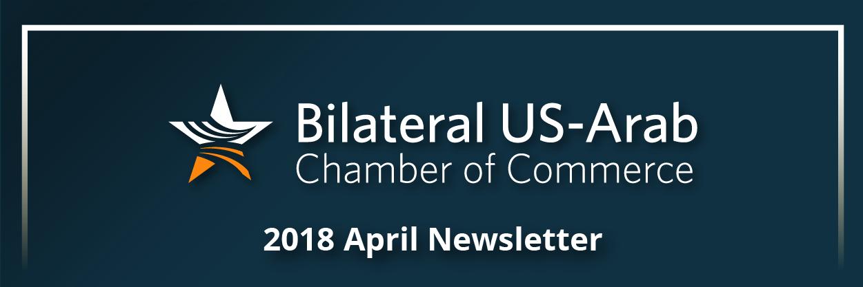 2018 April Newsletter header -01