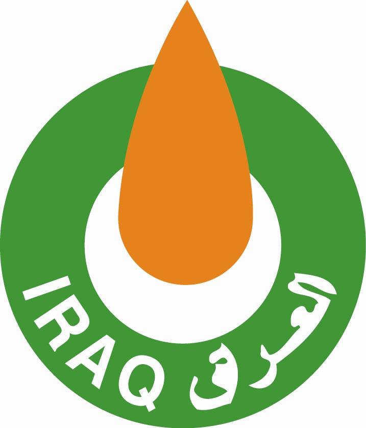 Iraq Ministry of Oil