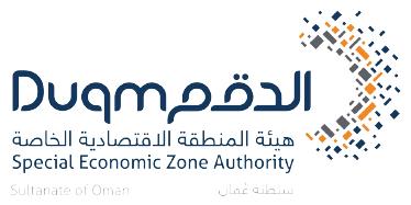 2018 December Newsletter - Duqm logo-31