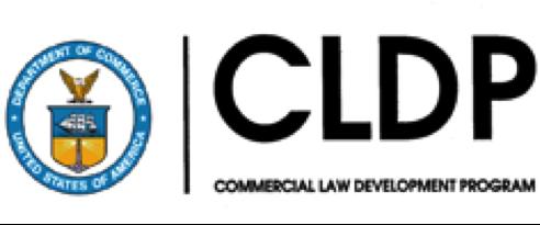 CLDP Logo