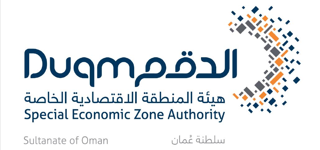 2018 September Newsletter- Oman logo 2-24
