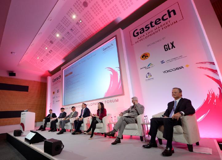 2019 July Newsletter- gastech asia-24