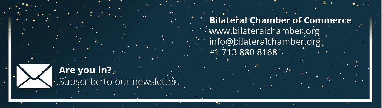 2018 December Newsletter - footer-03