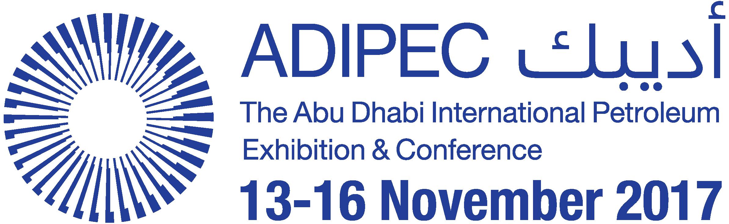 ADIPEC 2017 logo-07