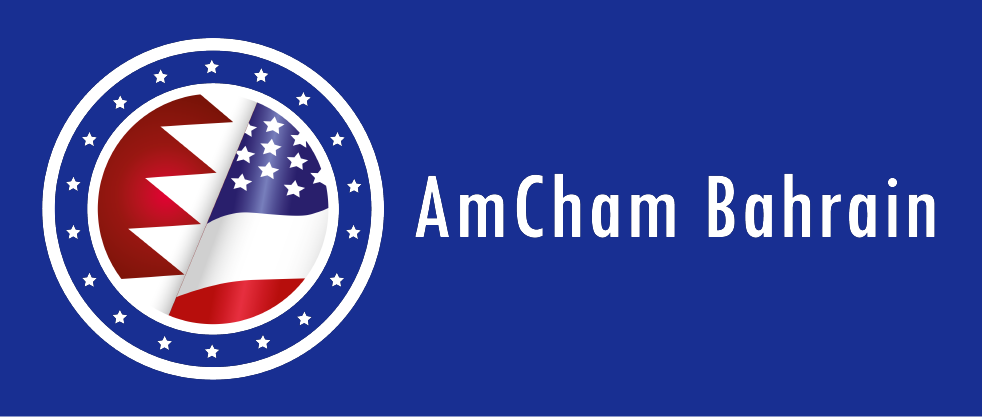 2019 March Newsletter - AMCHAM BAHRAIN LOGO-19