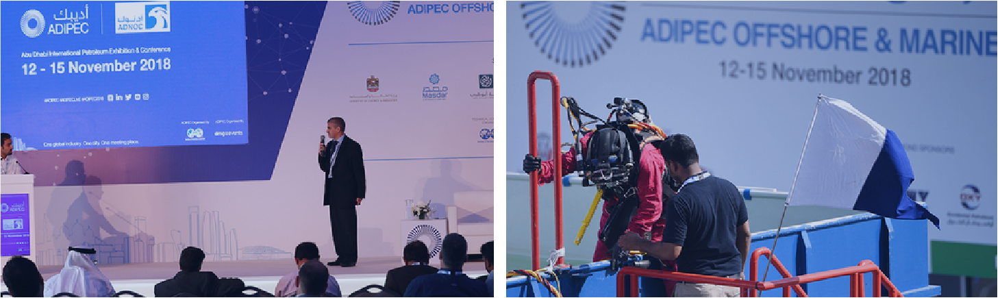 2019 July Newsletter - ADIPEC offshore-14