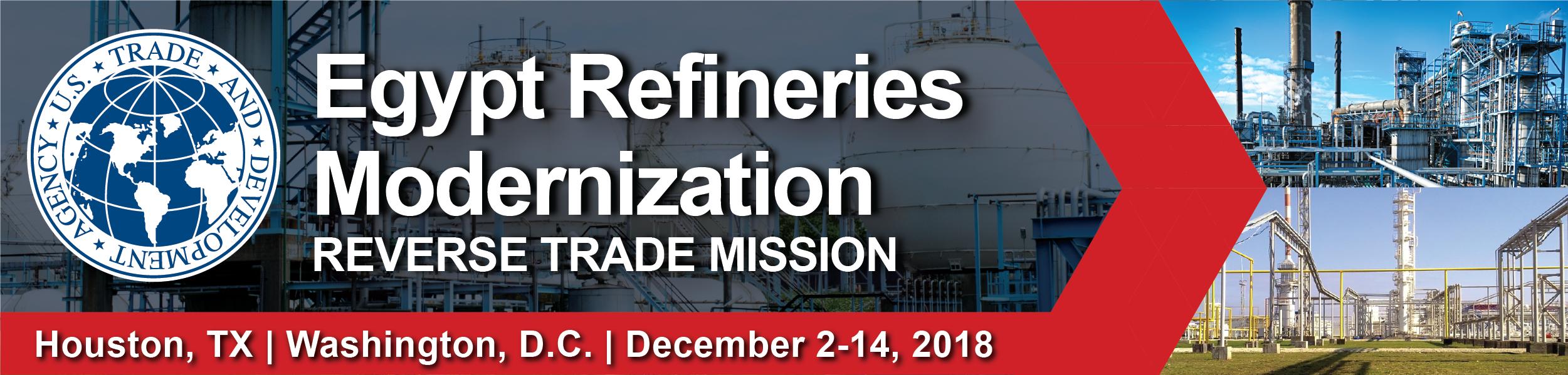2018 Egypt Refineries Modernization RTM Dec.1 - Dec. 14 Header-05