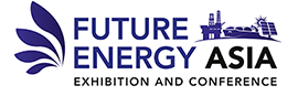Future Energy Asia logo