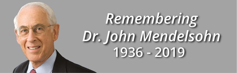 2019 January Newsletter - Mendelsohn remembrance-2