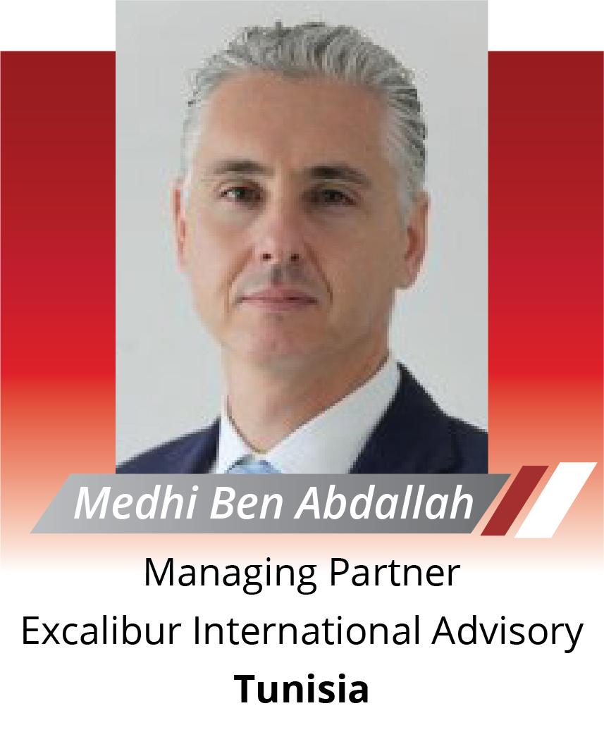 Medhi ben abdalla head shot A-04