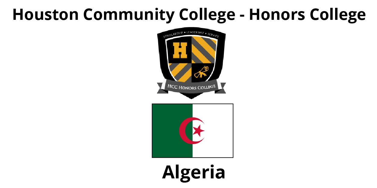 2018 MAL Newsletter HCC honors logo and country-23