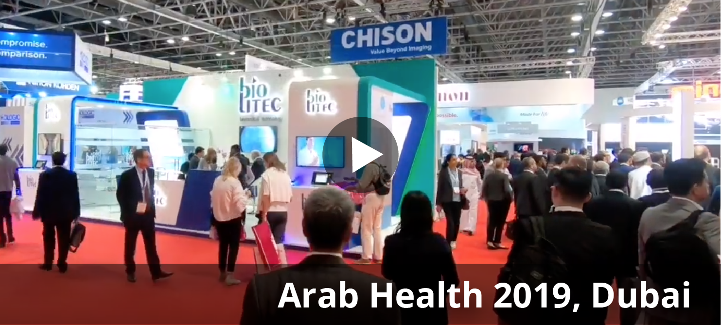 2019 February Newsletter-arab health video-24