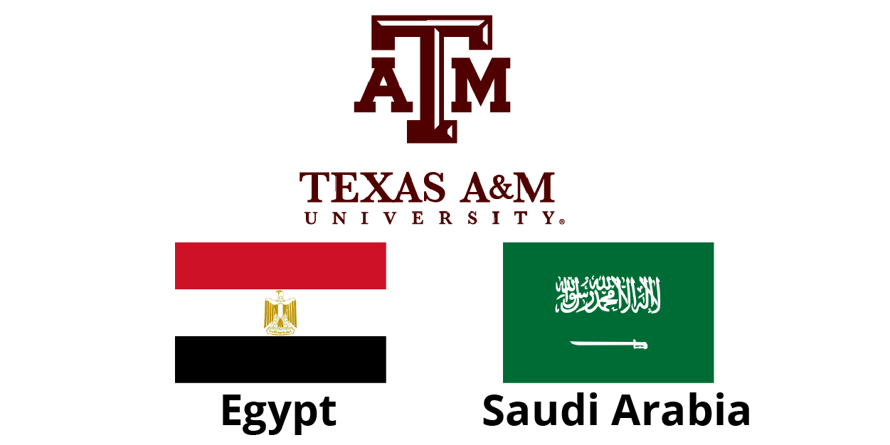 2018 MAL Newsletter Texas A&M logo and country-23