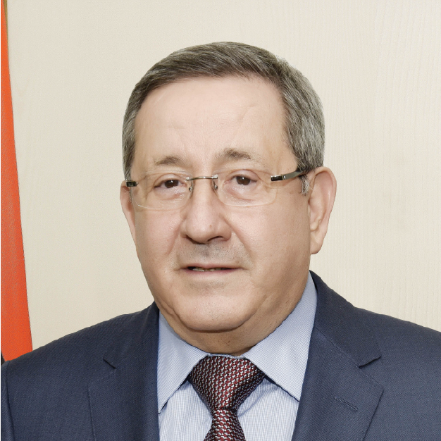 2019 February Newsletter-Sonatrach headshot-21