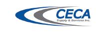 CECA - Libya Sponsor