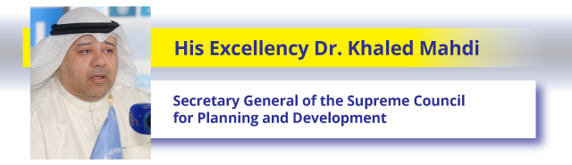 2016-Leadership-Insight-Series--Kuwait-4