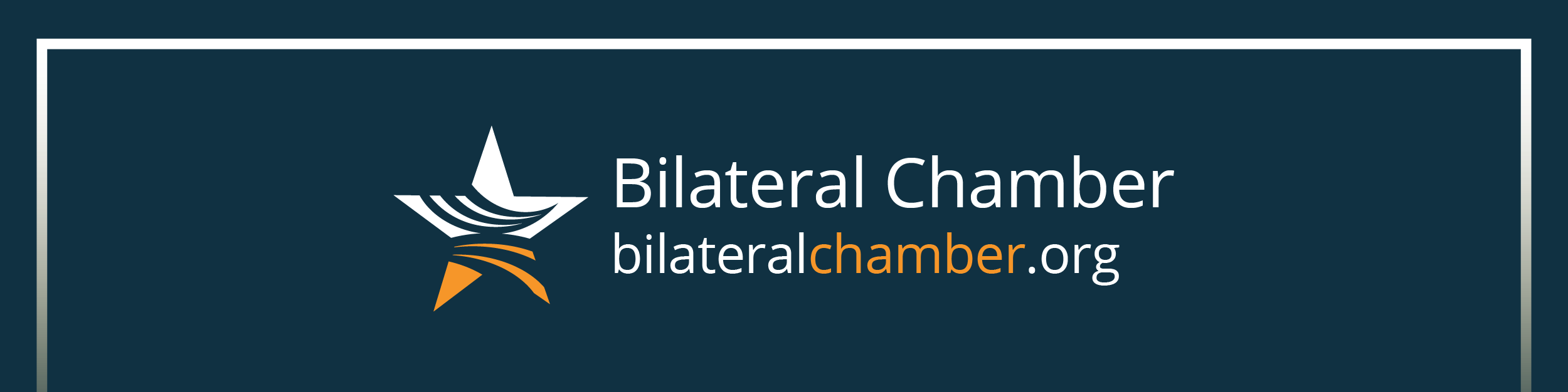 Bilateral Chamber Header for announcement-06