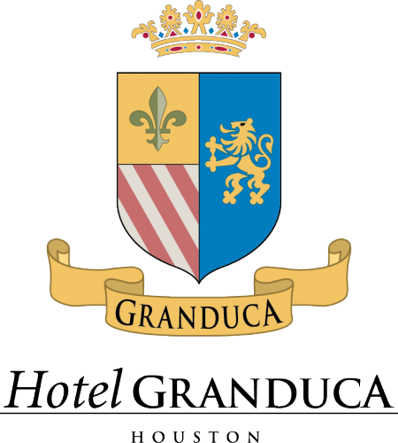 Hotel_Granduca_Houston_Logo_Color-450x500