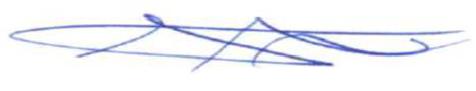 Aidas signature 1-32