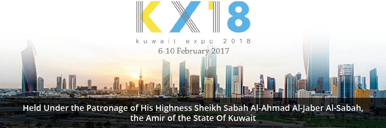 2018 January Newsletter kuwait expo-07
