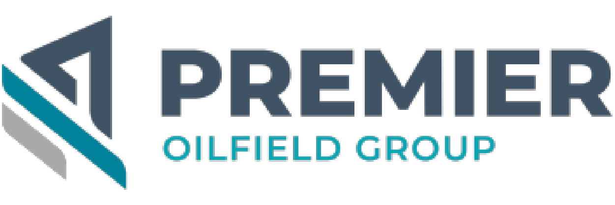 2018 October Newsletter-Premier Oilfield Group log