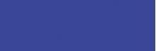 Gastech logo 2019