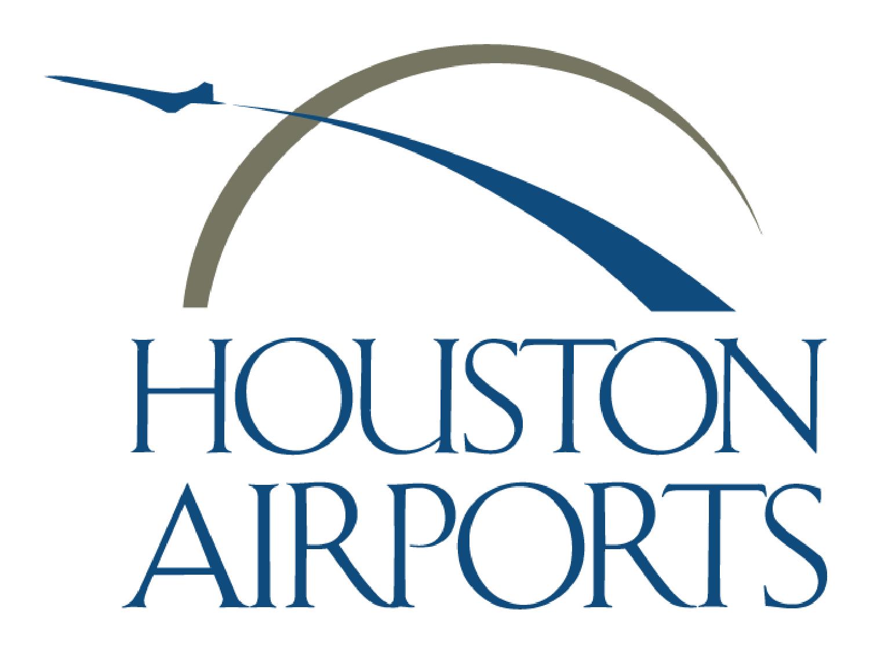 Houston Airport logo 1-03