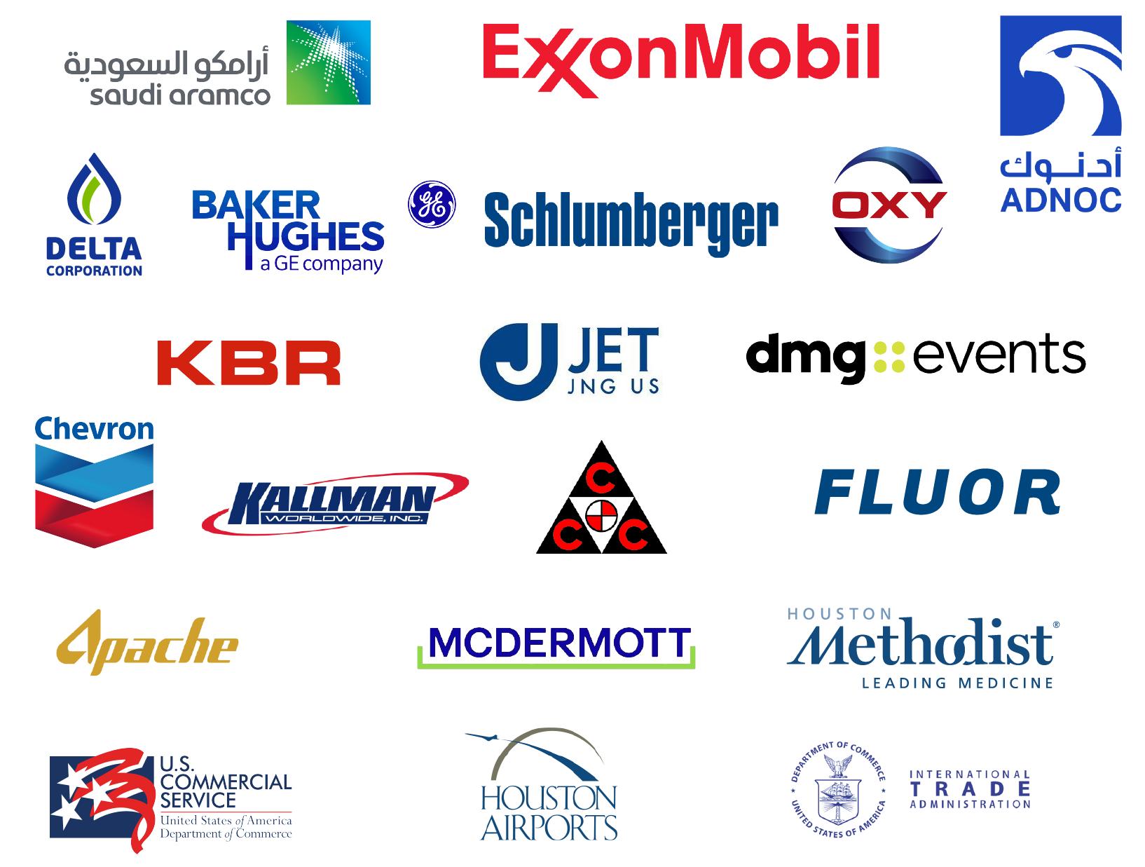 2018 December Newsletter - sponsor logos 1-19
