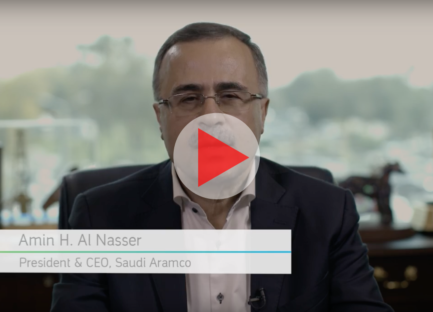 2017 May Newsletter-alnasservideo-09