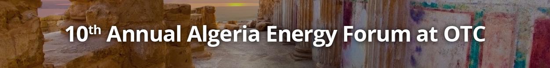 2018 April Newsletter Algeria Forum header A -12