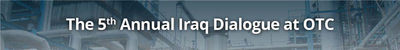 2018 April Newsletter header for Iraq -12