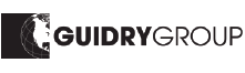 Guidry Group - Libya Sponsor