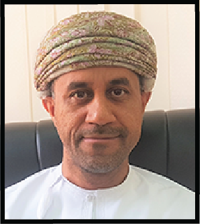 2019 OTC Announcement- Saleh headshot-01