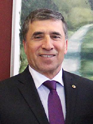 Madjid Bouguerra-10