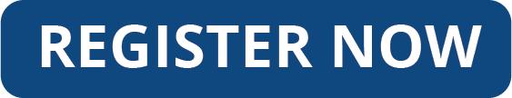 Register now button blue-03