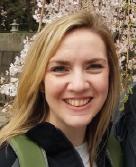 Katie Batenhorst Headshot 2-01