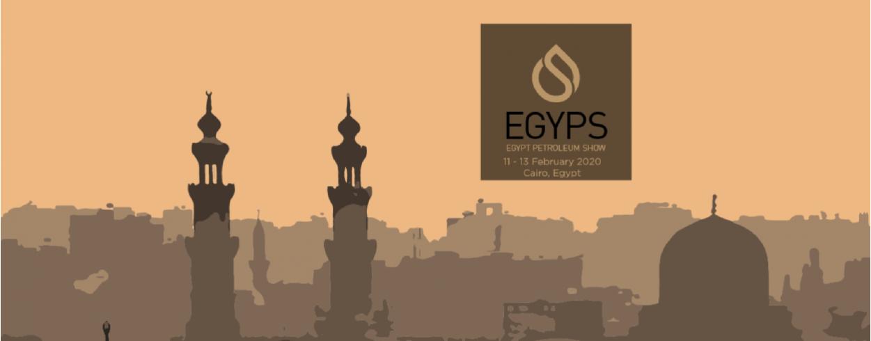 2019 July Newsletter - EGYPS shot 2-24
