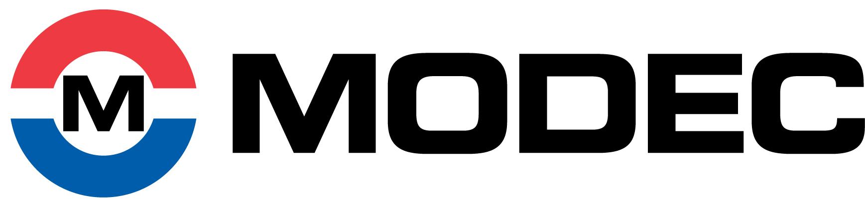Modec 1737×416