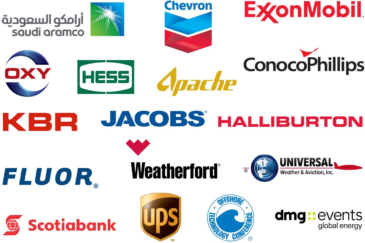 2017 September Newsletter-logos harvey-03