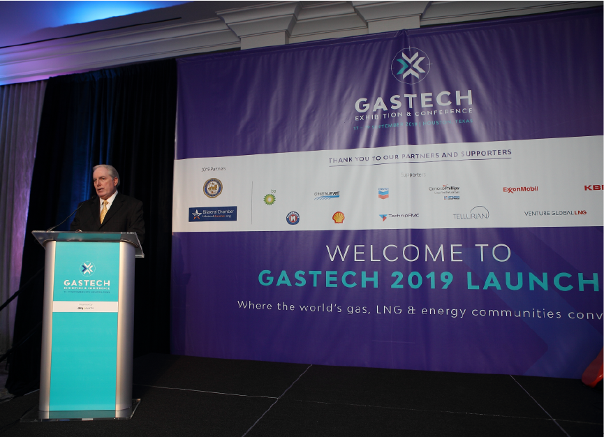 2018 gastech dave A-25