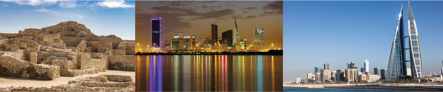 Bahrain scenery-02