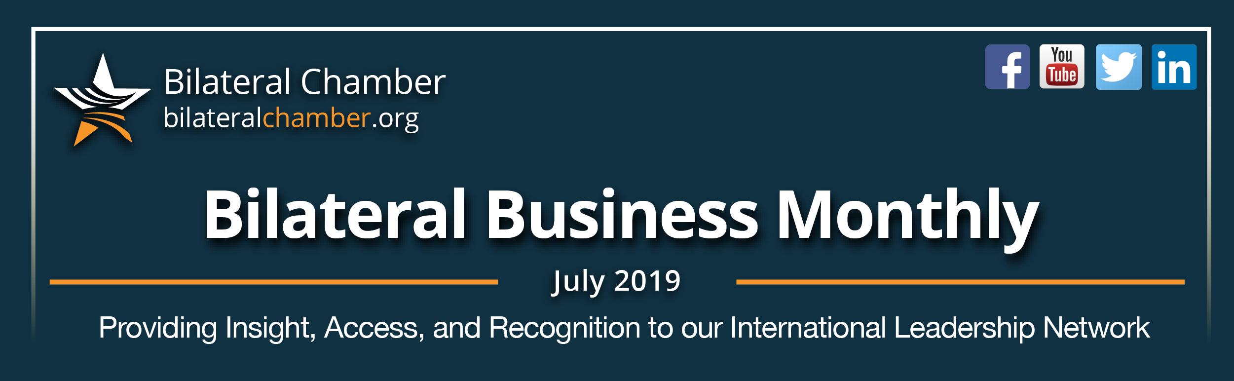 2019 July Newsletter header-01